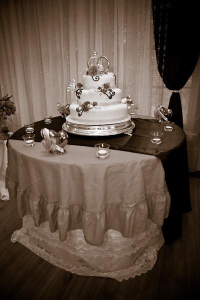 Lisette & Edwin Wedding 2013-10.jpg