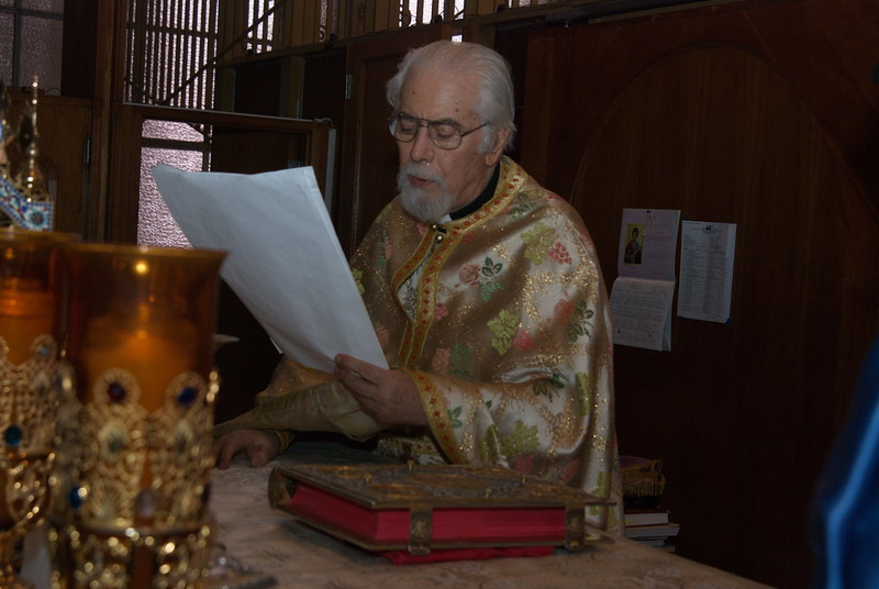 2011-04-18-Holy-Week_472.jpg