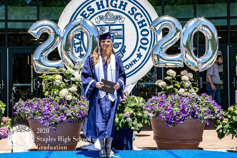 2020 SHS Graduation-1125.jpg