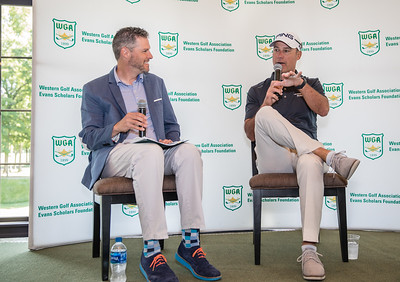 2019 Western Amateur Media Day
