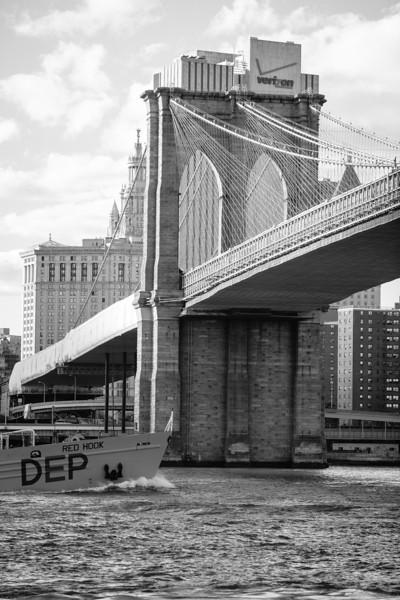 NYC-32226.jpg