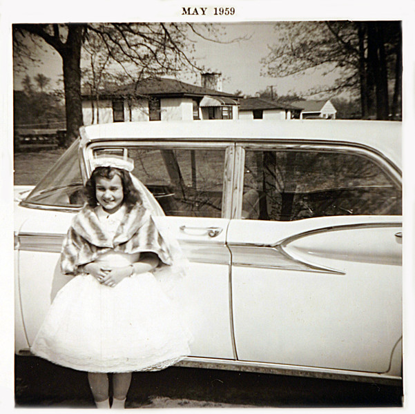 Kathy 1959.jpg