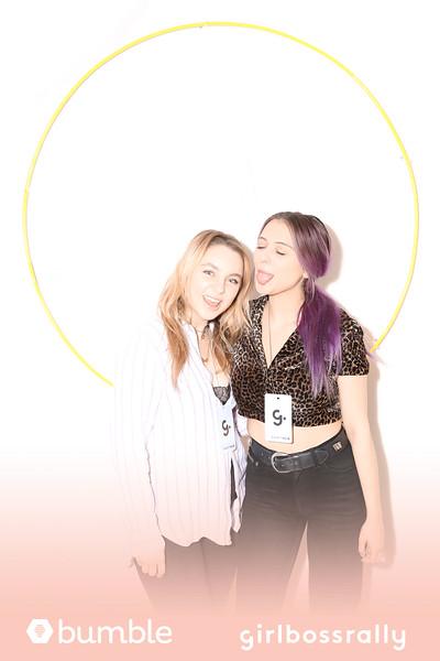 girlboss_bumble2017-717.jpg