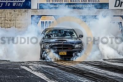 0117 Maple Grove Mega MOPAR Raceing