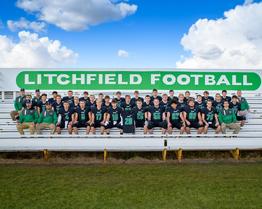 2020 LHS_FB_PhotoDay