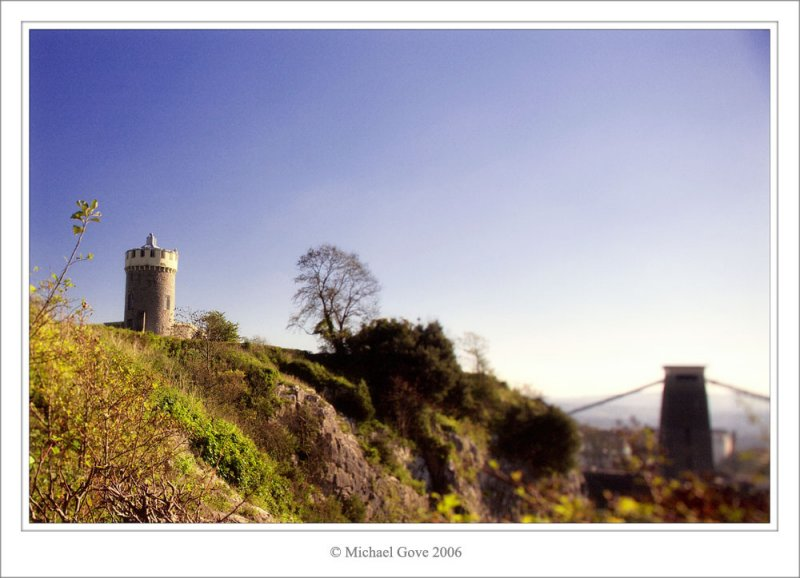 Clifton Observatory (69700569).jpg