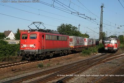 Baureihe 140 (650-899)