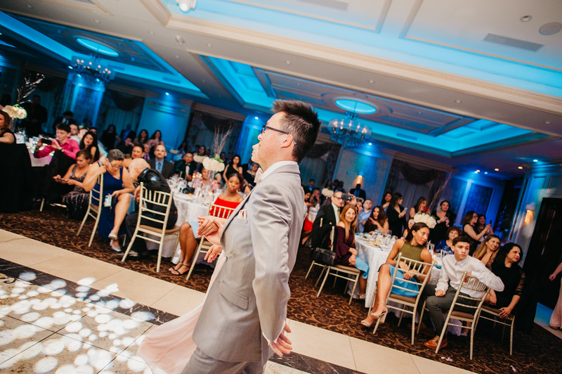 First Dance Images-41.jpg