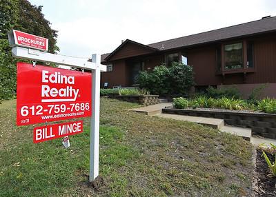 2309 Cedarwood Ridge For Sale