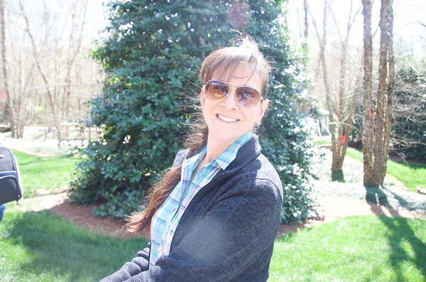 4/2 - Gibbs Gardens