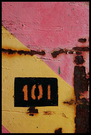rust 101.jpg