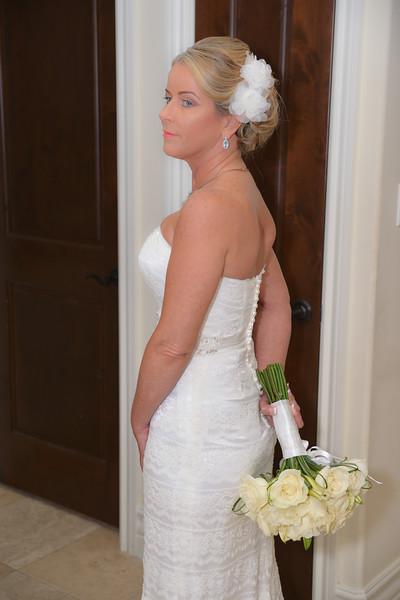 pitt wedding-48.jpg