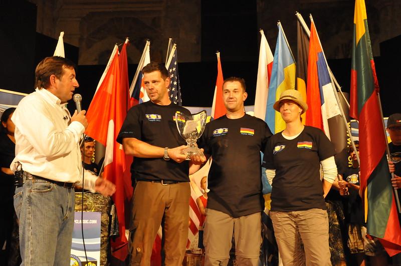 OC.WCC12.Stage03.WCC11 winnersa