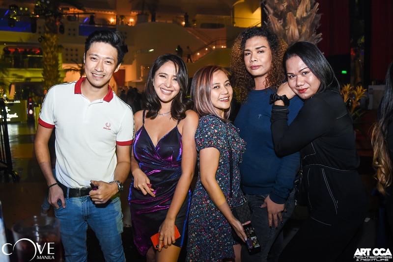 New Year's Eve 2020 at Cove Manila (160).jpg