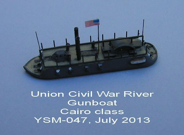 USS Cairo YSM-047-01.jpg