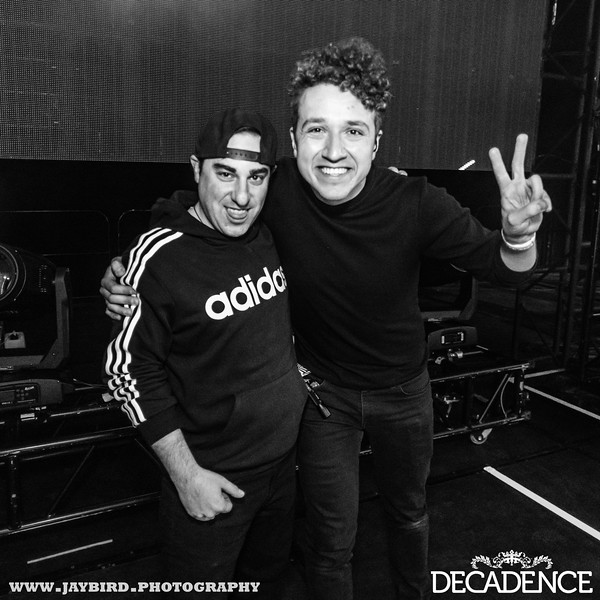 12-30-19 Decadence Day 1 watermarked-7.jpg