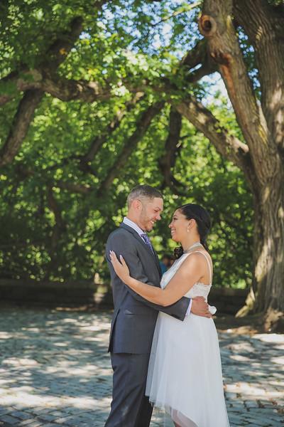 Central Park Wedding - Tattia & Scott-5.jpg