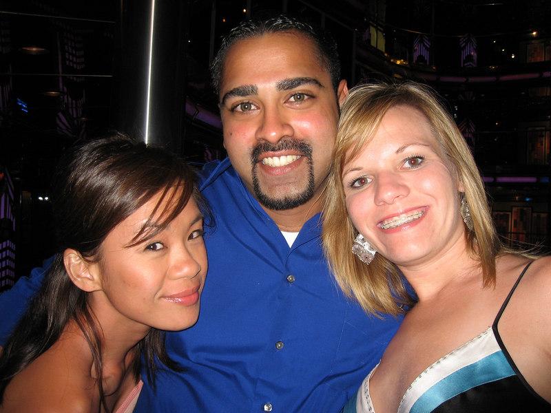 Nia, Jay, & Andrea (210 of 232).jpg