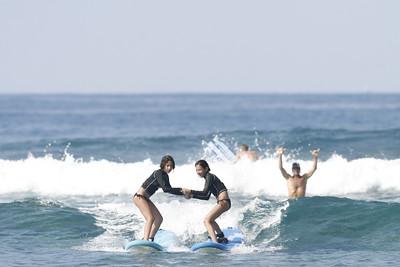 Surf Photos 2013 (Oct-Dec)