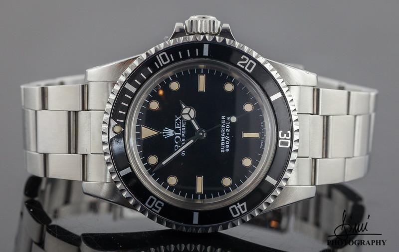 Rolex-3777.jpg