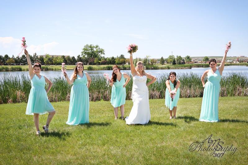 Bride & Bridemaids 4-Signature.jpg