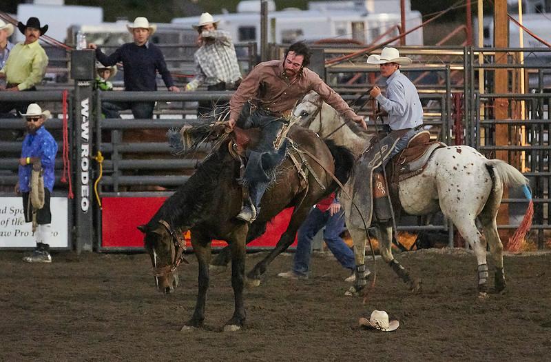 Enumclaw Rodeo 2019 - _15A6155.jpg