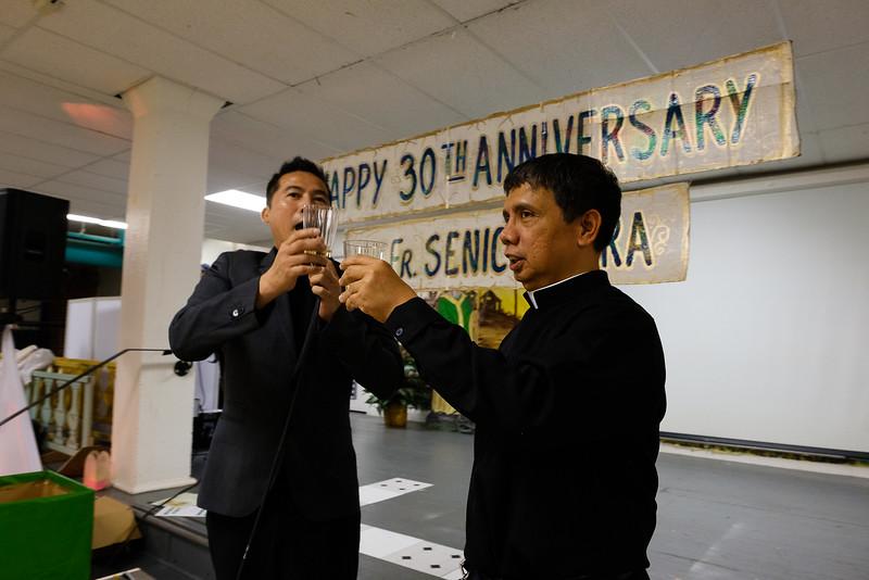 XH1 Fr. Senic Celebration-108.jpg