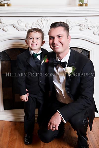 Hillary_Ferguson_Photography_Melinda+Derek_Portraits132.jpg