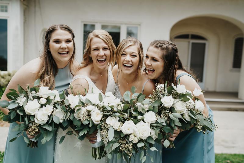 Schalin-Wedding-05108.jpg