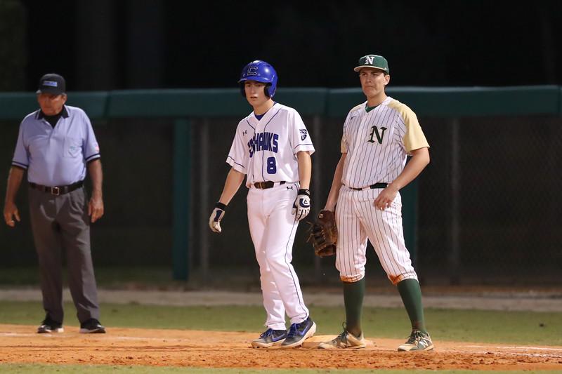 3.12.19 CSN Varsity Baseball vs SJN-184.jpg