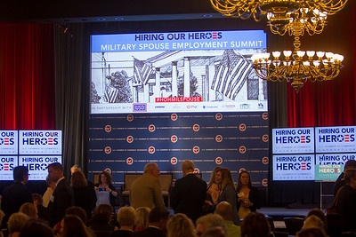 2017_06_14 HOH Military Spouse Employment Summit