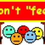 don't feed freeps.jpg