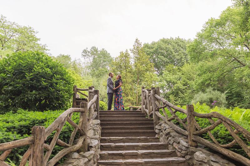 Central Park Wedding - Angelica & Daniel (14).jpg