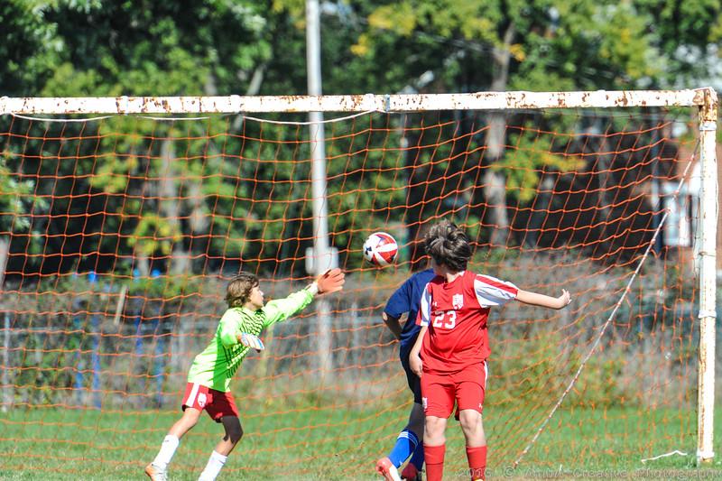 2016-10-15_ASCS-Soccer_v_StEdmond@RockfordParkDE_13.jpg