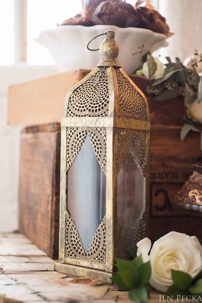 bridal-shower-shoot-gilbertsville-farmhouse-wedding-venue-jen-pecka-photography-199.jpg