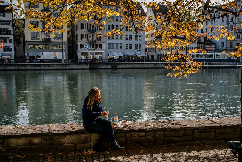 092122017_Zurich_0052Paris.jpg