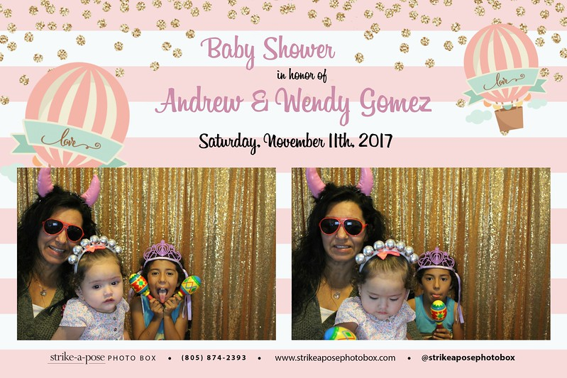 Andrew_Wendy_Baby_Shower_Prints_ (19).jpg