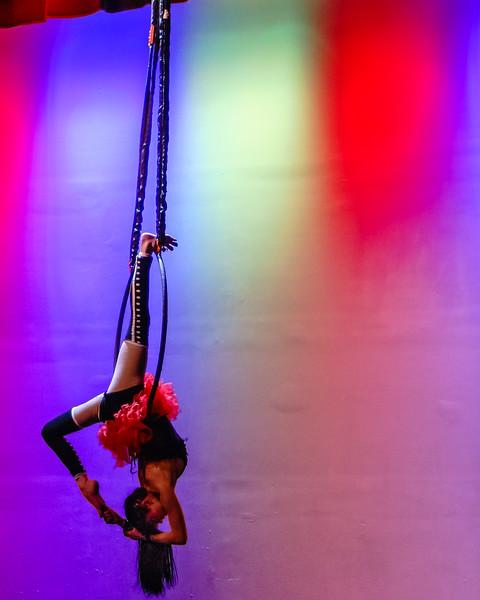Kairos Circus Benefit-20150109-244.jpg