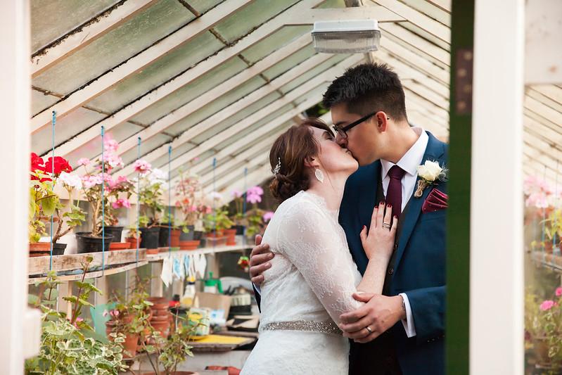 Steph and Joshua's Wedding 1036.JPG