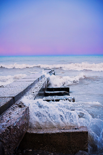 Snowy Beach_MG_9547.jpg