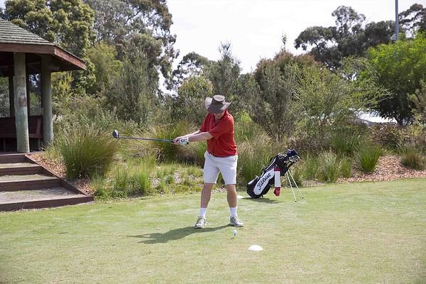 20151025 - RWGC Melbourne Sandbelt Classic _MG_3383 a NET