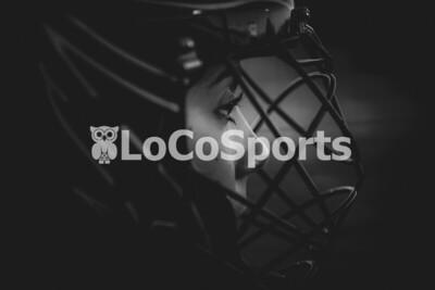Field Hockey: Loudoun County 3, Loudoun Valley 1 by Derrick Jerry on October 24, 2019