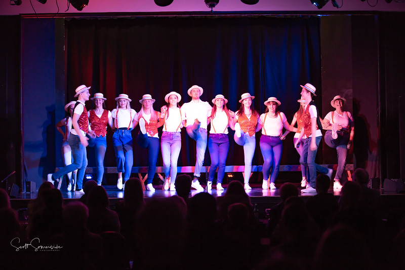 St_Annes_Musical_Productions_2019_103.jpg