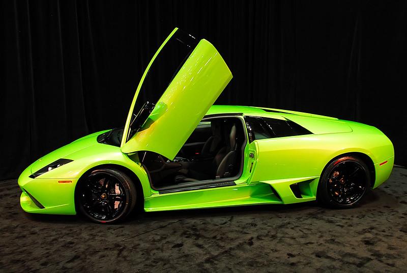 Lamborghini 01.jpg