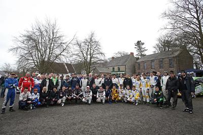 3_Rally Circuit of Ireland