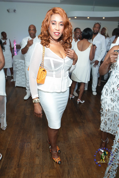 SHERRY SOUTHE WHITE PARTY  2019 re-245.jpg