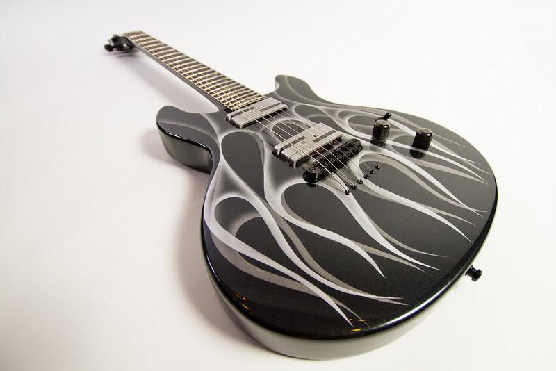 Fat Cat Guitars-183.jpg