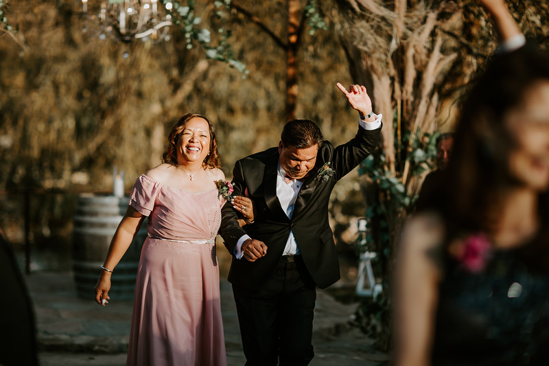 kristy and vince 02-414.jpg