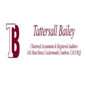 Tattersall Bailey Accountants