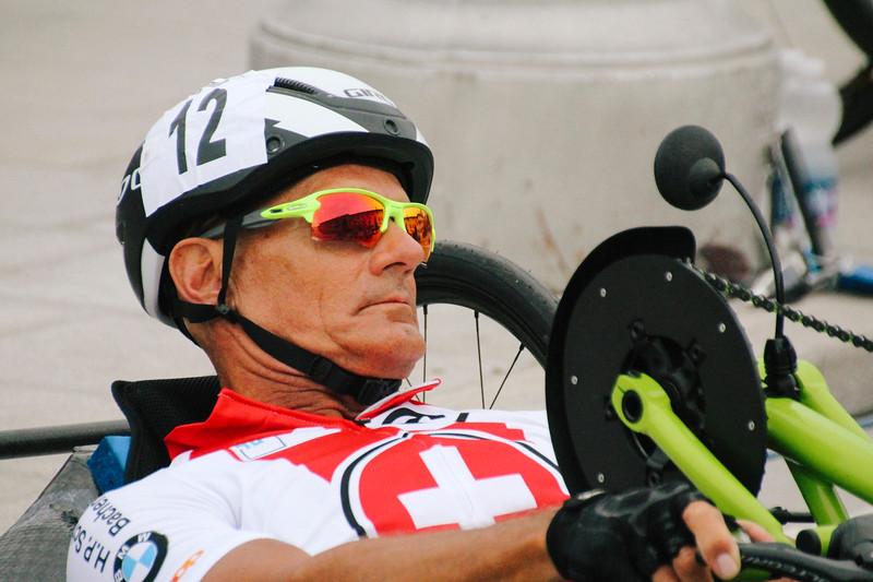 ParaCyclingWM_Maniago_Sonntag-7.jpg